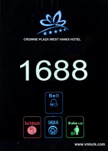 Chuông-cửa-khách-sạn-VNLOCK-215x300