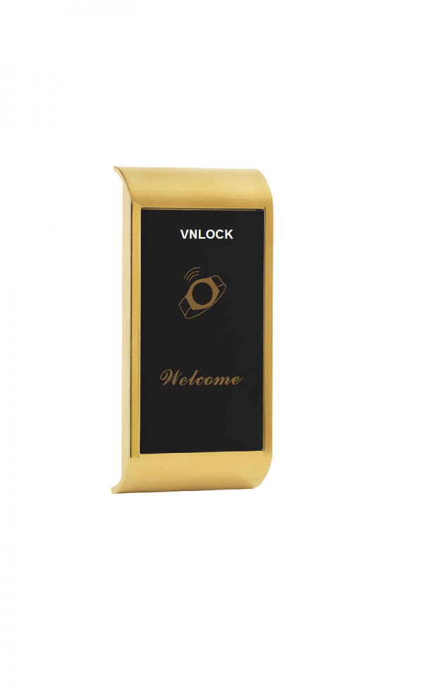 Khóa locker VN-EM9012