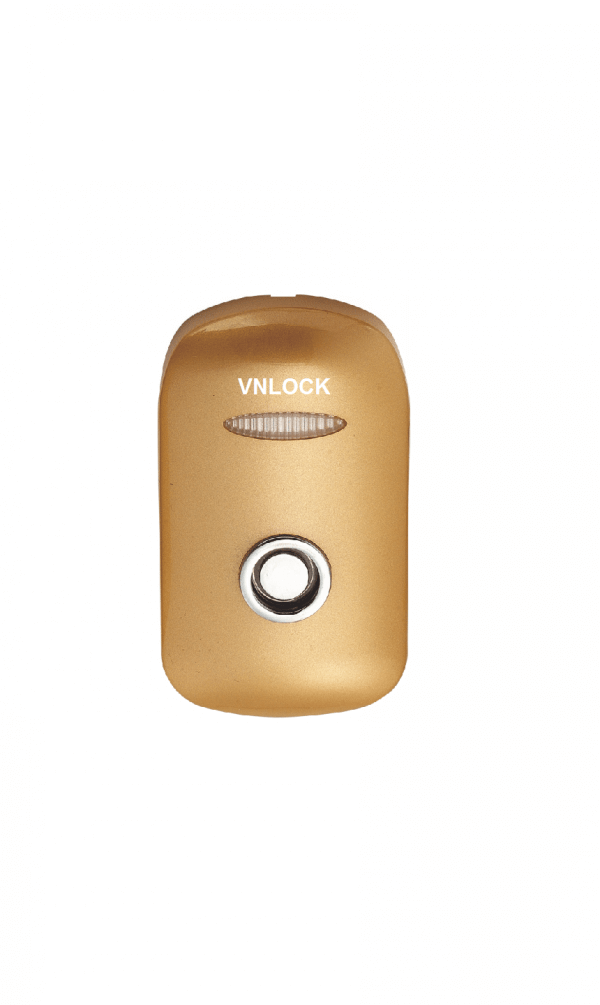 Khóa locker VN TM6002