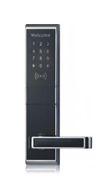 Khóa mật mã VN-M8032