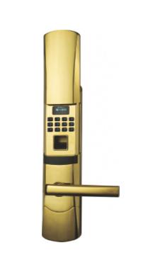 Khóa vân tay VN-K6020-JPVD-V