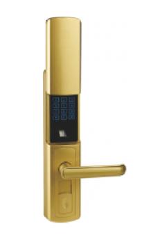 VN-K6010-122x300