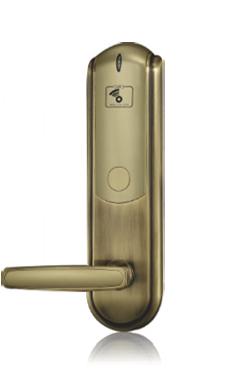 khóa-VN-8020