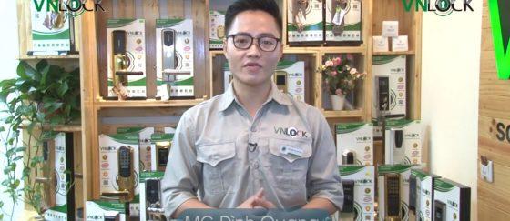MC Đình Quang VNLOCK (2)