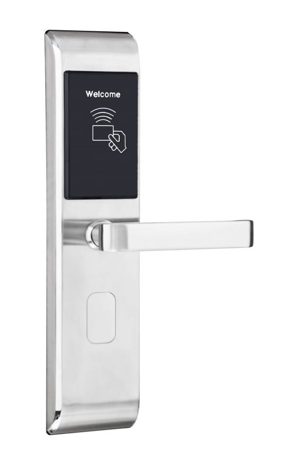 VN-8090 (1)
