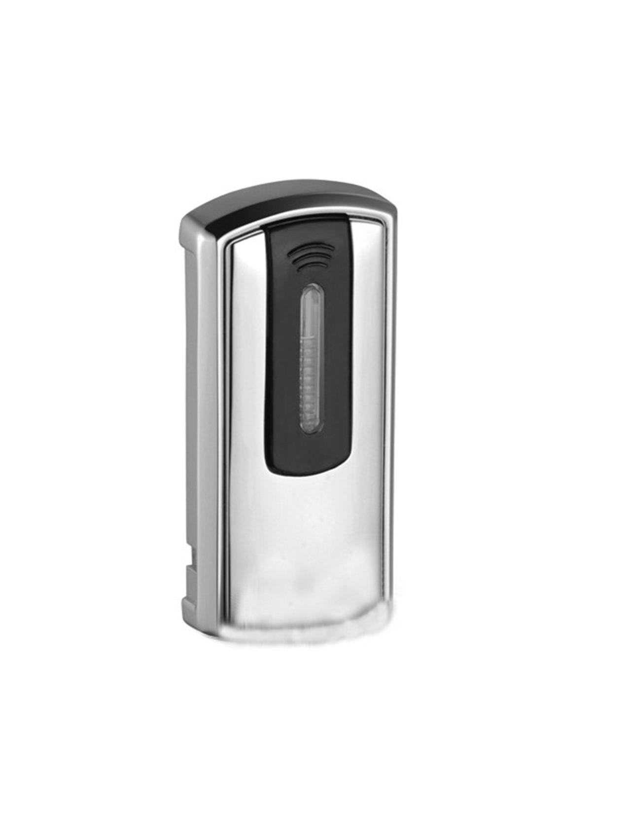Khóa tủ đồ VN-EM9002