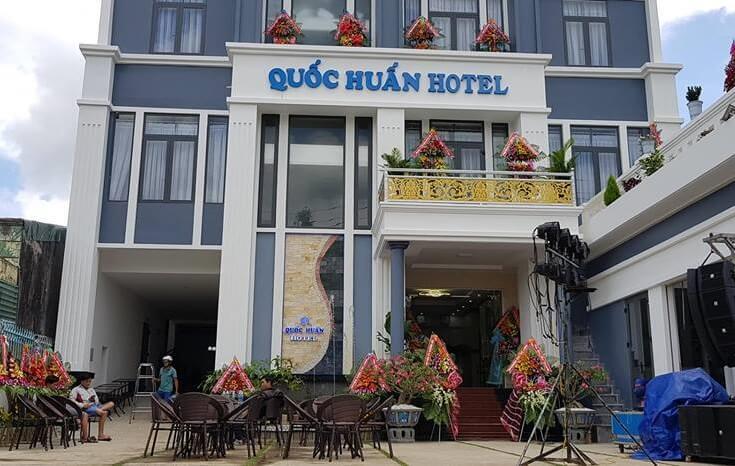 Quốc-Huấn-Hotel-9