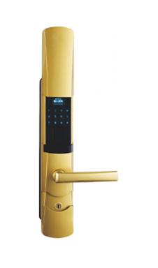 khóa vân tay VN-K6020