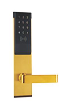 Khóa mật mã VN-M8036