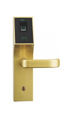 khóa vân tay VN-K6030