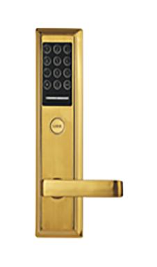 Khóa mật mã VN-M8055