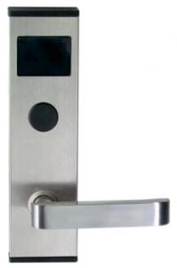 VN-8036-199x300