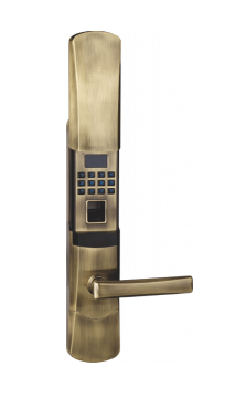 VN-K6020-JPVD-115x300