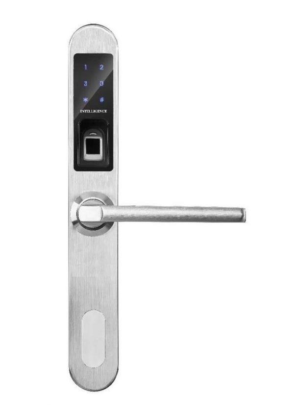 Kadol VNLOCK VN-E6800 (5)